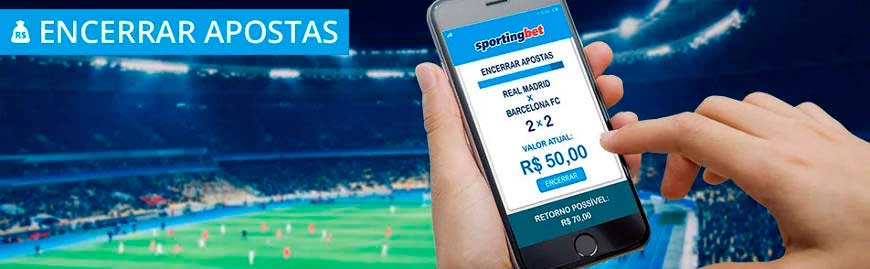 bônus Sportingbet Mobile